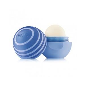 EOS Medicated Lip Balm Cooling Chamomile Лечебный бальзам для губ Охлаждающая ромашка