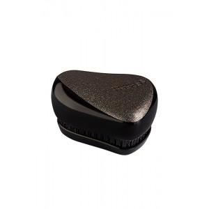 Tangle Teezer COMPACT Glitter Gem Компактная расческа