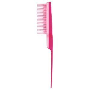 Tangle Teezer BACK-COMBING HAIRBRUSH Pink Devotion Расческа для создания начесов Цвет: Розовый