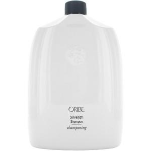 Oribe Silverati Shampoo Серебряный шампунь для нейтрализации желтизны
