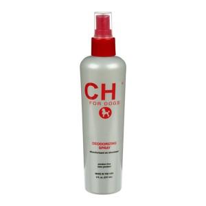 CHI For Dog Deodorizing Spray Дезодорирующий спрей для собак
