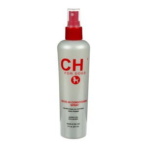 CHI For Dog Leave-In Conditioning Spray Несмываемый кондиционер-спрей для собак