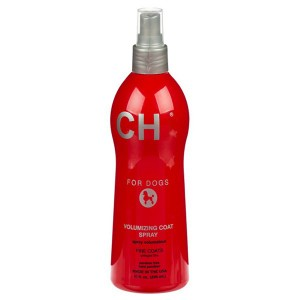 CHI For Dog Volumizing Coat Spray Спрей для объема для собак