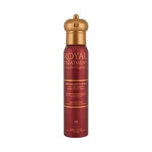 CHI Farouk Royal Dry Shampoo Spray Королевский уход Сухой шампунь 198 г