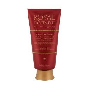 CHI Farouk Royal Brilliance Cream Королевский уход Крем для блеска волос 177 мл
