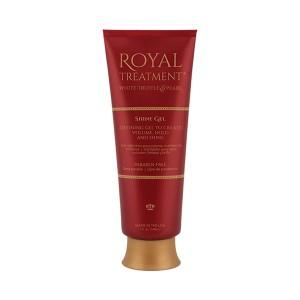 CHI Farouk Royal Shine Gel Королевский уход Гель для блеска волос 148 мл