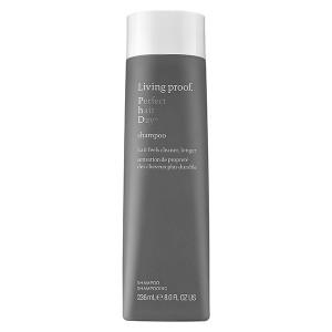 Living Proof Perfect Hair Day Shampoo Шампунь для комплексного ухода