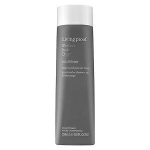 Living Proof Perfect Hair Day Conditioner Кондиционер для комплексного ухода