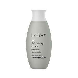Living Proof Full Thickening Cream Крем для объема тонких волос