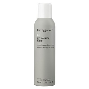 Living Proof Full Dry Volume Blast Спрей для мгновенного объема и текстуры