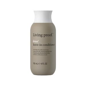 Living Proof No Frizz Leave-in Conditioner Несмываемый разглаживающий кондиционер