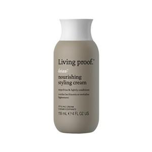 Living Proof No Frizz Nourishing Styling Cream Разглаживающий питательный крем для укладки