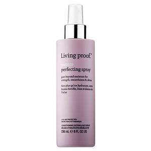 Living Proof Restore Perfecting Spray Совершенствующий спрей