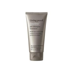 Living Proof Timeless Pre-Shampoo Treatment Уход-лечение до использования шампуня