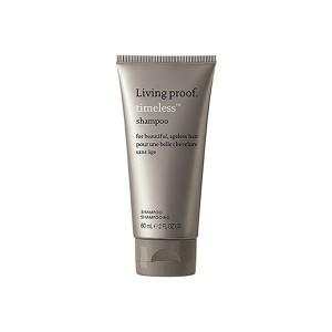 Living Proof Timeless Shampoo Шампунь для красоты и молодости волос