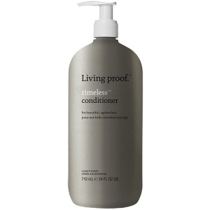 Living Proof Timeless Conditioner Кондиционер для красоты и молодости волос