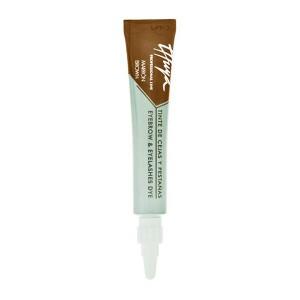 Thuya Tints Perfect Look Brown Краска для бровей и ресниц Цвет: Коричневый