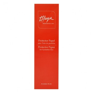Thuya Protector Paper For Dye Защитные салфетки для окрашивания