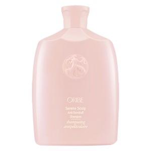 Oribe Serene Scalp Anti-Dandruff Shampoo Шампунь против перхоти