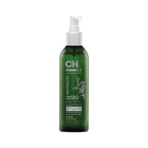 CHI Power Plus Step 3: Revitalize Vitamin Hair & Scalp Treatment Уход-лечение для волос и кожи головы