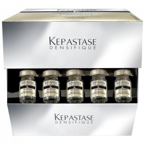 Kerastase Densifique Средство для стимуляции роста волос 60 х 6 мл