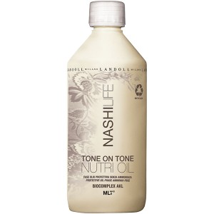 Nashi Life Nutri Oil - Tone on Tone