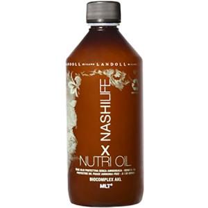 Nashi Life Nutri Oil - X