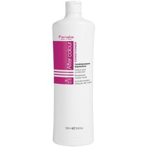 Fanola After Colour Colour-Care Conditioner Кондиционер для ухода за окрашенными волосами 1 л