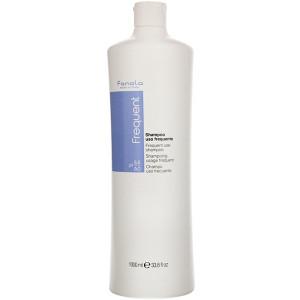 Fanola Frequent Use Shampoo Шампунь для ежедневного использования