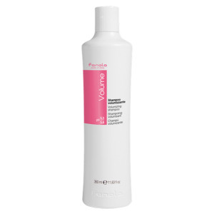 Fanola Volume Volumizing Shampoo Шампунь для объема 350 мл