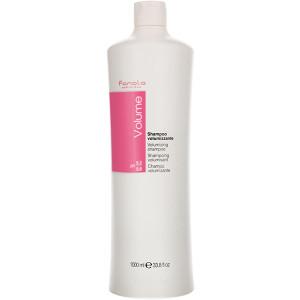 Fanola Volume Volumizing Shampoo Шампунь для объема