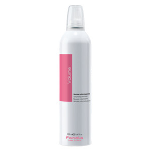 Fanola Volume Volumizing Mousse Мусс для объема