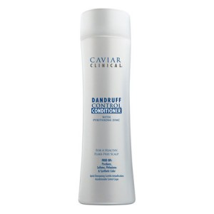 ALTERNA CLINICAL Dandruff Control Conditioner Кондиционер от Перхоти