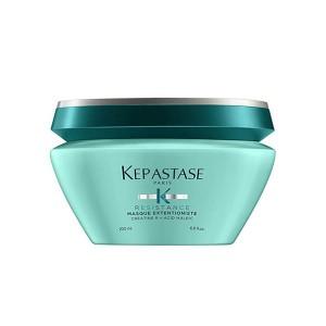 Kerastase Resistance Masque Extentioniste Маска интенсивный уход для усиления прочности волос 200 мл