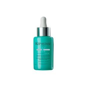 Kerastase Resistance Serum Extentioniste Несмываемая сыворотка для кожи головы и восстановления волос 50 мл