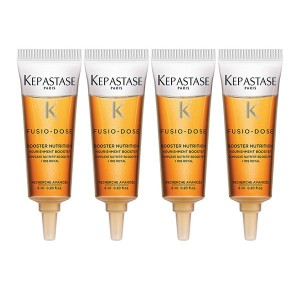 Kerastase Fusio-Dose Homelab Nutrition Бустер для питания сухих волос