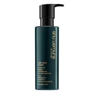 Shu Uemura Art of Hair Ultimate Reset Conditioner Кондиционер максимальное восстановление 250 мл