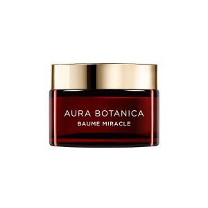 Kerastase Aura Botanica Baume Miracle Чудо бальзам