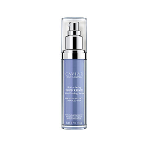 ALTERNA CAVIAR ANTI-AGING Restructuring Bond Repair 3-in-1 Sealing Serum Уплотняющая сыворотка 3 в 1 50 мл