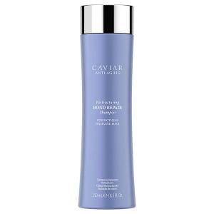 ALTERNA CAVIAR ANTI-AGING Restructuring Bond Repair Shampoo Шампунь для мгновенного восстановления волос