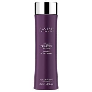 ALTERNA CAVIAR ANTI-AGING Clinical Densifying Shampoo Лечебный уплотняющий шампунь
