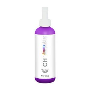 CHI Chromashine Viva Violet Полуперманентная крем-краска для волос Цвет: Фиолетовый