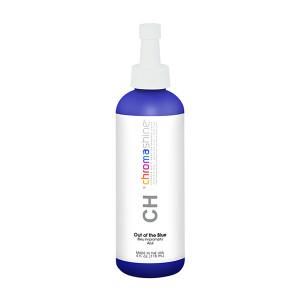 CHI Chromashine Out of the Blue Полуперманентная крем-краска для волос Цвет: Синий
