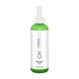 CHI Chromashine Grass Roots Полуперманентная крем-краска для волос Цвет: Зеленый
