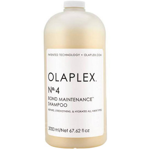 Olaplex Bond Maintenance Shampoo №4 Шампунь