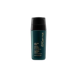 Shu Uemura Art of Hair Ultimate Reset Extreme Repair Duo-Serum Восстанавливающая сыворотка для поврежденных волос 30 мл