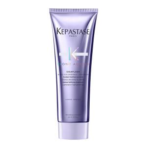 Kerastase Blond Absolu Cicaflash Фундаментальный уход для светлых или мелированных волос