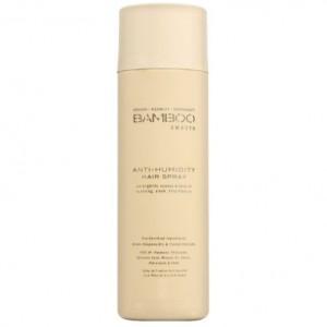 ALTERNA BAMBOO SMOOTH Anti-Humidity Hair Spray Разглаживающий, полирующий лак для волос