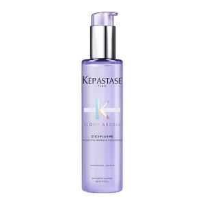 Kerastase Blond Absolu Cicaplasme Укрепляющий уход для светлых или мелированных волос с термозащитой