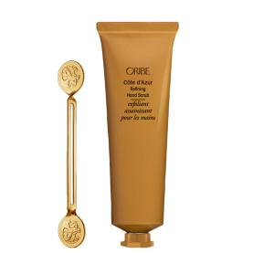 Oribe Cote d'Azur Refining Hand Scrub Очищающий скраб для рук